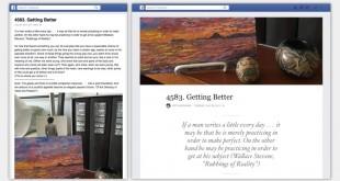 facebook-notes-update