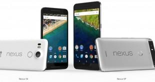 google-nexus-6p-5x