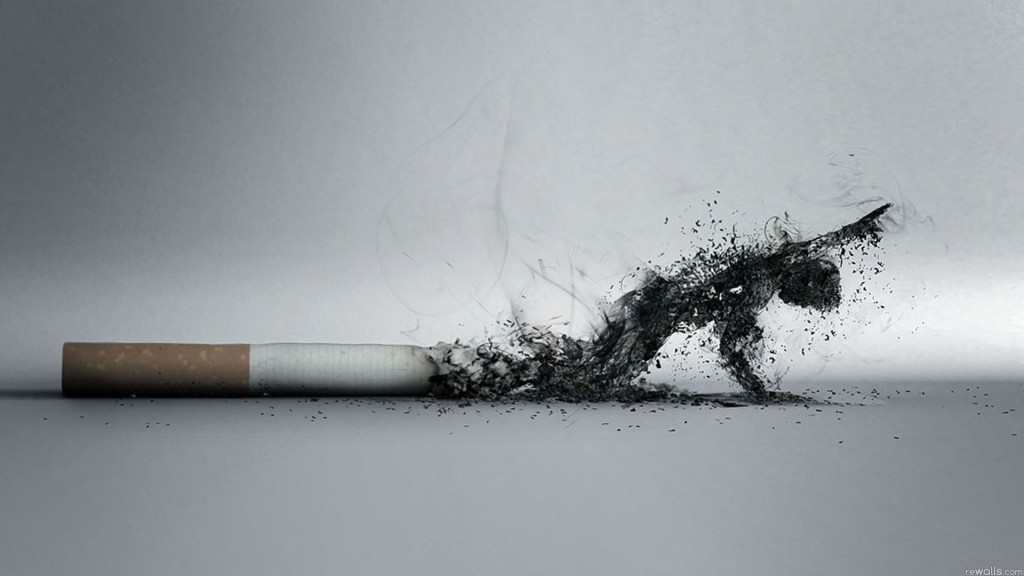 smoking-kills