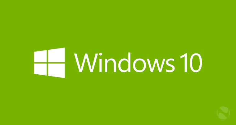 windows-10-logo (1)