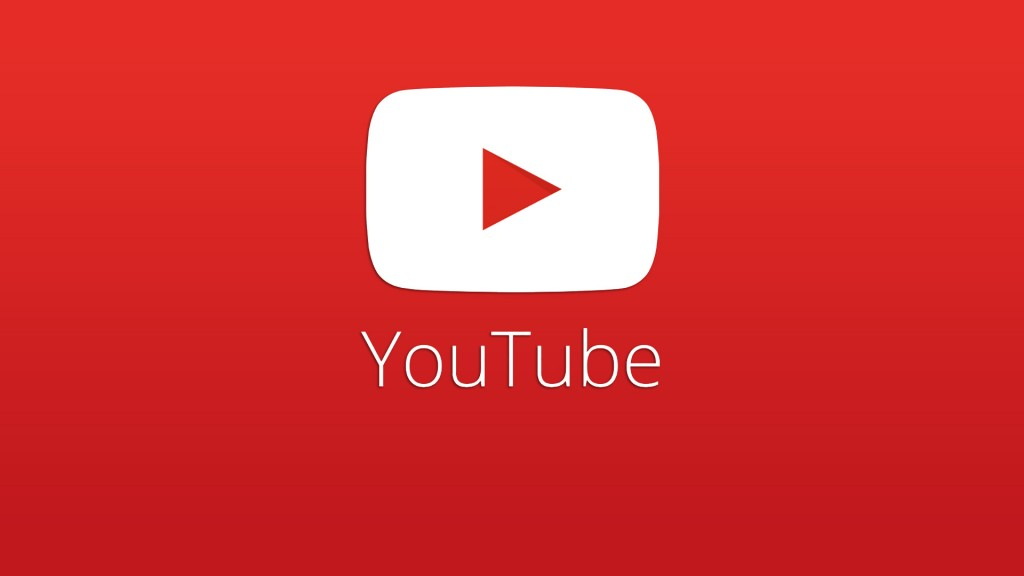 youtube-logo-name