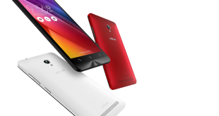 Asus Partners With Foxconn