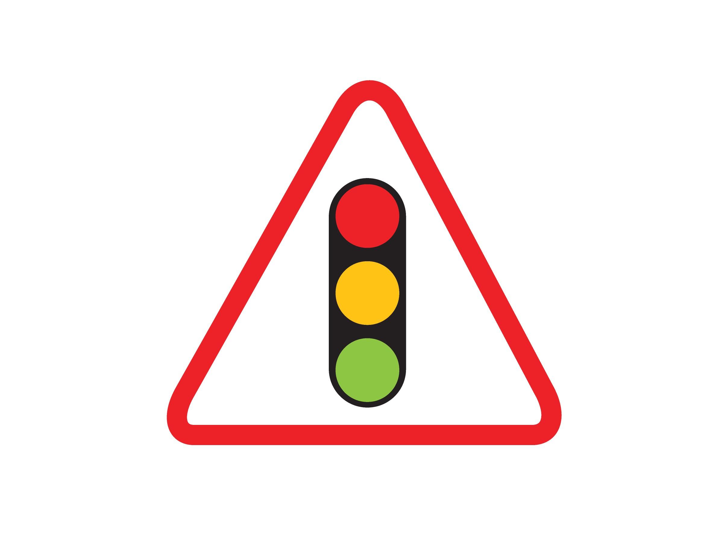 Ohio 101st Anniversary Of Traffic Signal Quot Tok