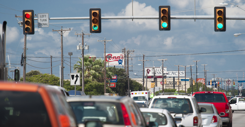 Traffic Signal1