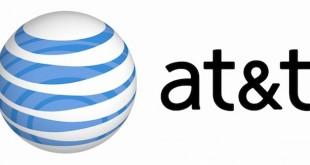 att-logo-brand