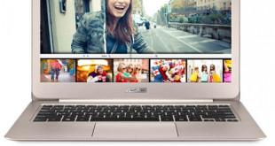 Asus Windows-10-laptop