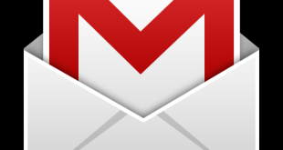 google-gmail-News