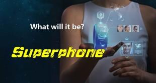 Huawei-Superphone