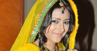 Pratyusha Banerjee is no more