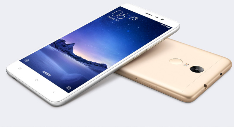 Xiaomi-Redmi-Note-31