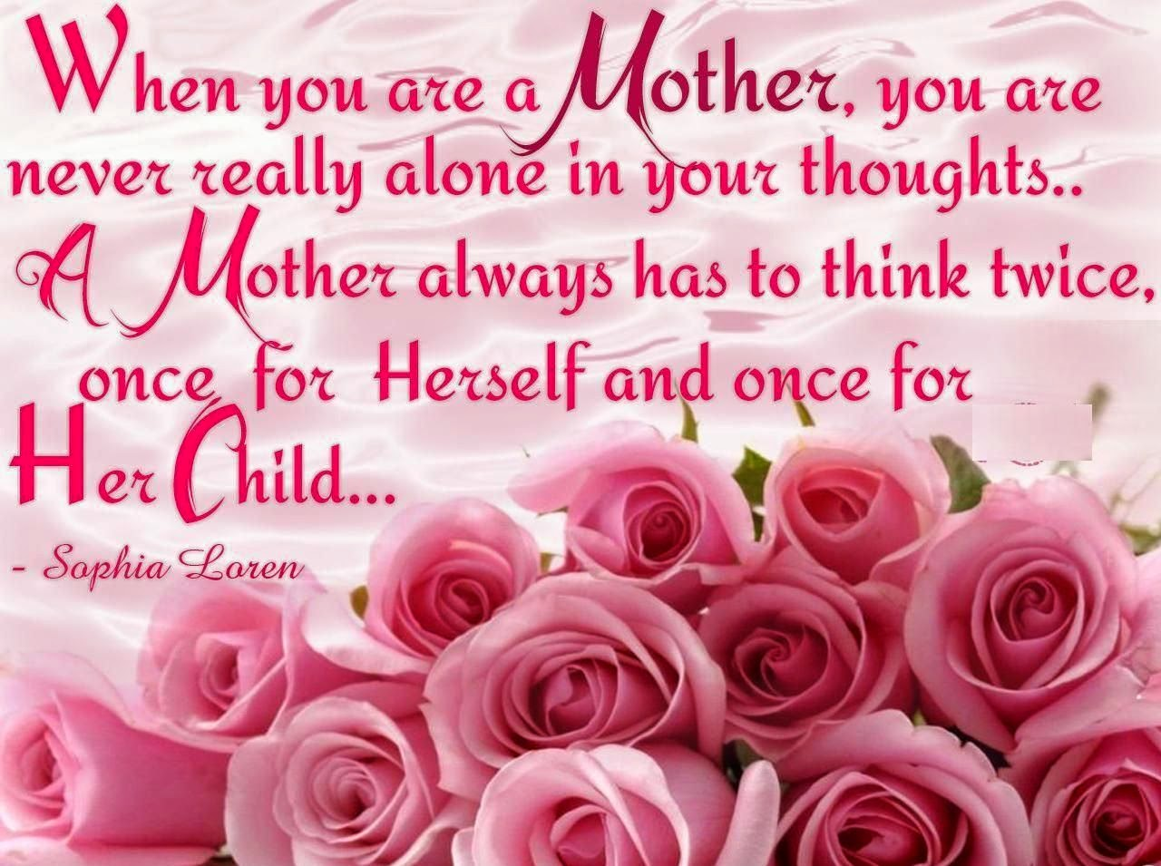 Happy Mothers Day Greeting Cards 2016 - Free Download