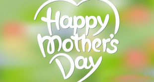Happy Mother's Day HD Images, Wallpapers Free Download
