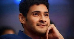 Mahesh-Babu-adopts-village