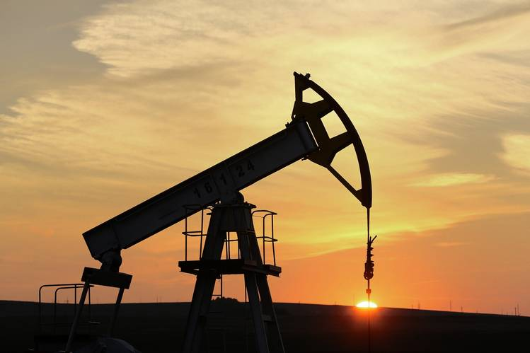 Oil Prices Hits Highest Rate in U.S.