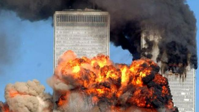 blowing-up-911-twin-towers