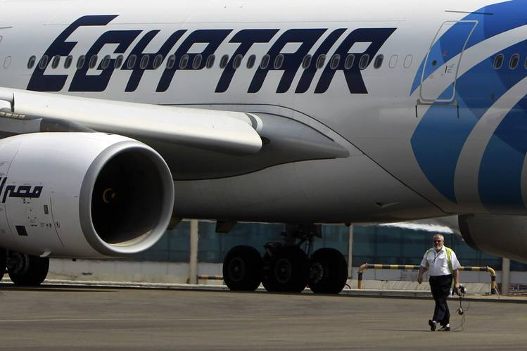 egyptair-plane-missing
