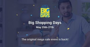 flipkart-big-shopping-days