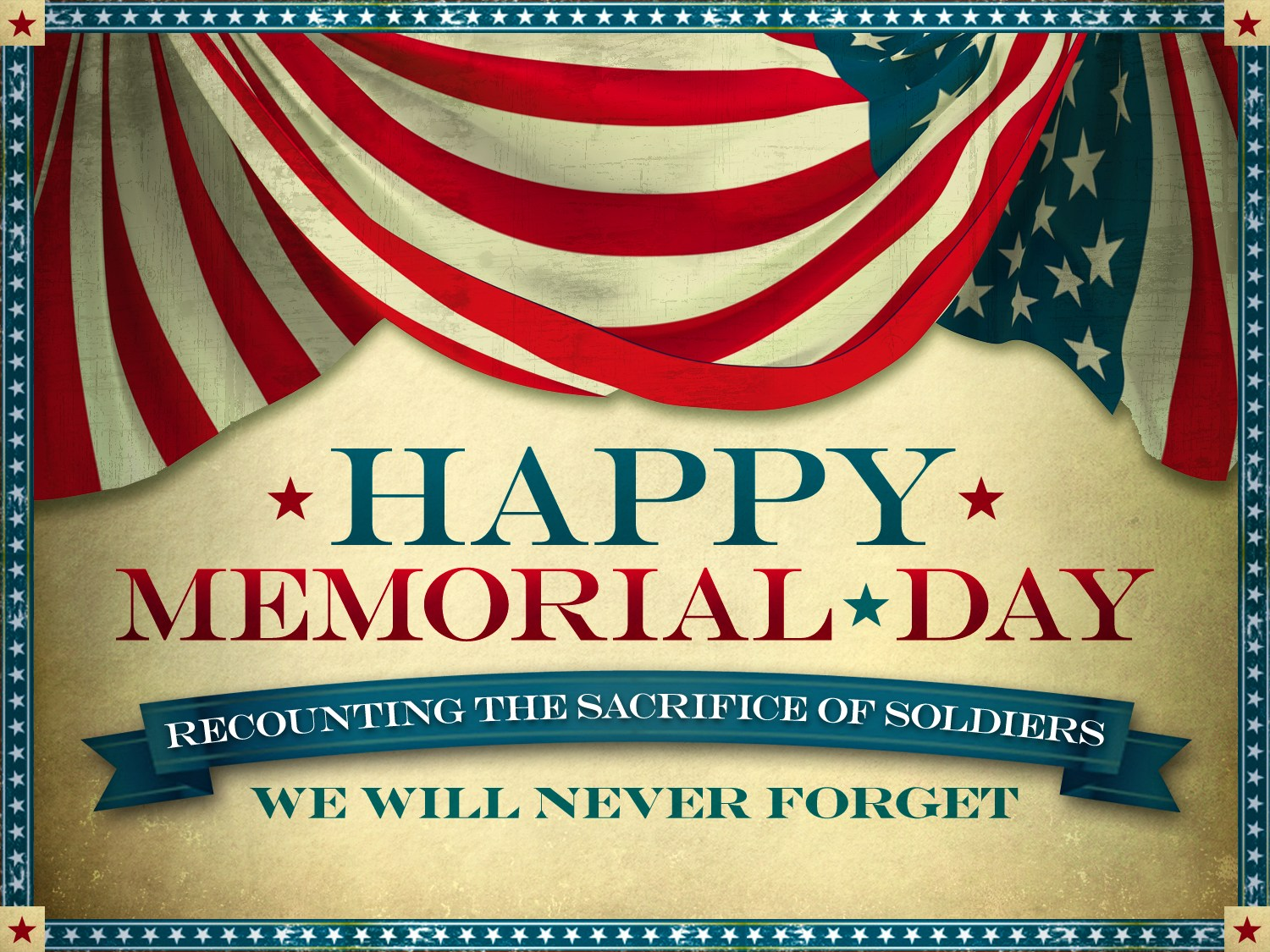 memorial-day-greetings-4