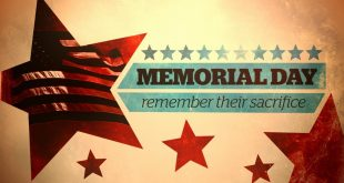 memorial-day-greetings-8