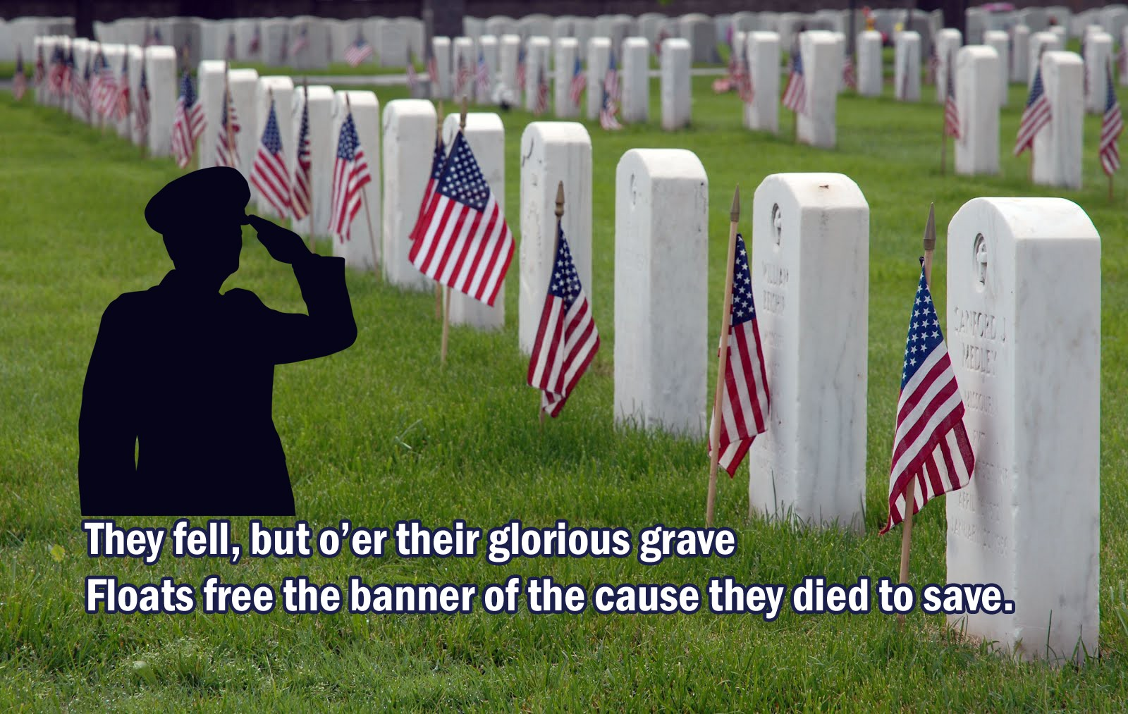 memorial-day-quotes-wishes-sayings-1