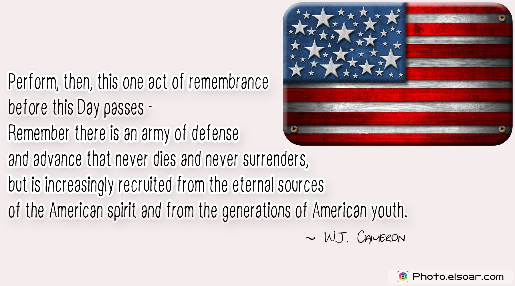 memorial-day-quotes-wishes-sayings-2