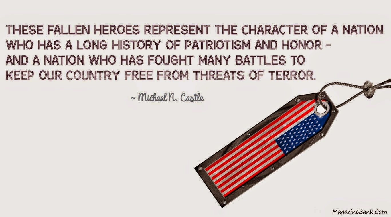 Memorial Day Quotes Happy Memorial Day Quotes Wishes And Sayings For You To Wish