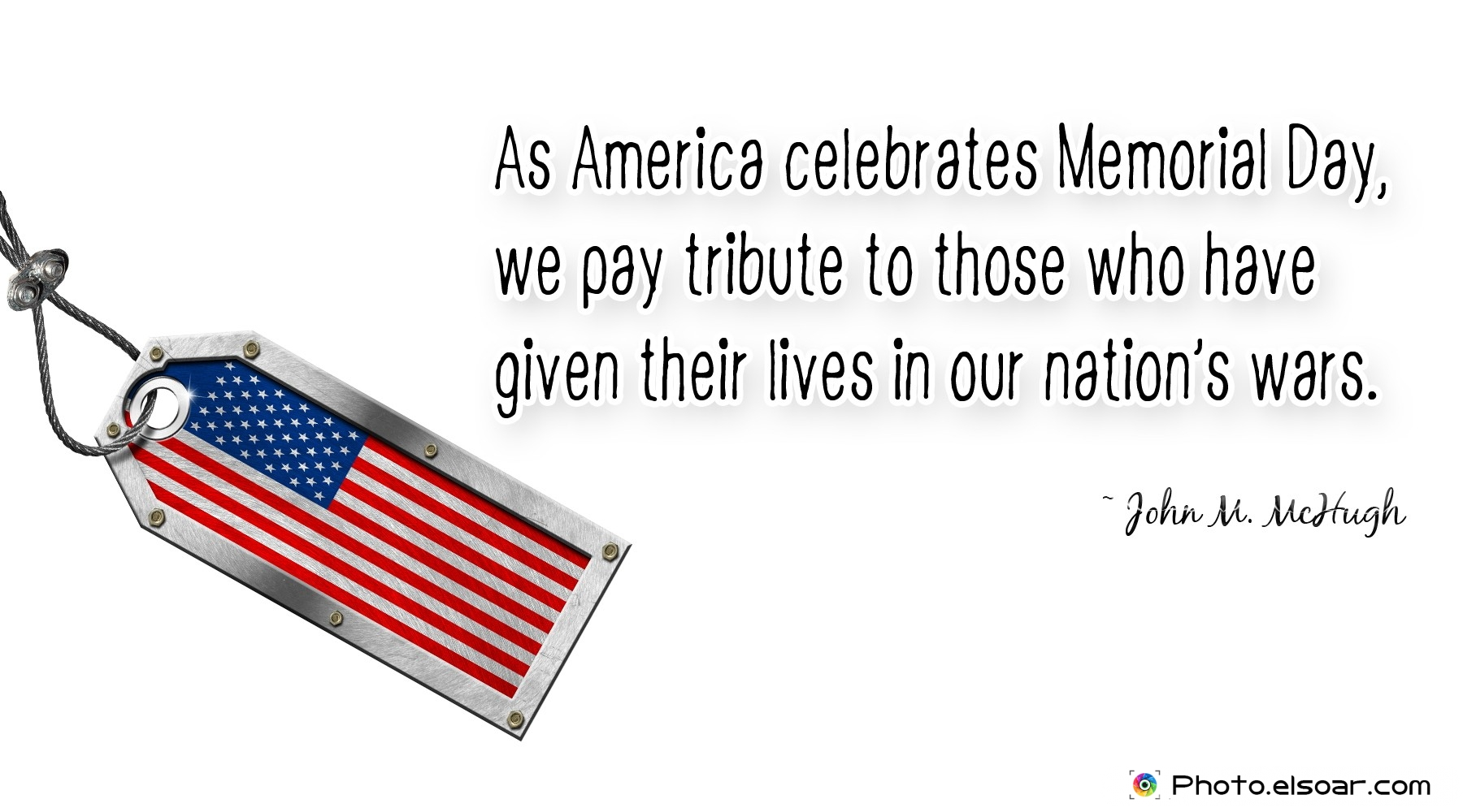 memorial-day-quotes-wishes-sayings-6
