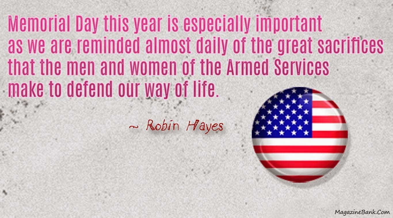 memorial-day-quotes-wishes-sayings-7