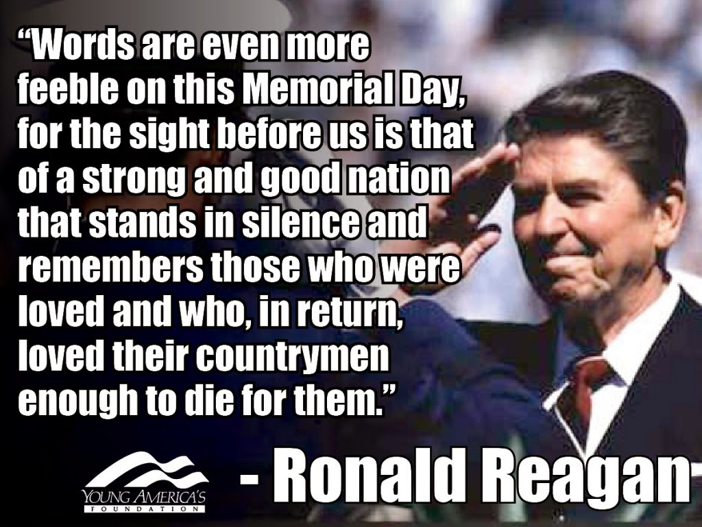 memorial-day-quotes-wishes-sayings-8