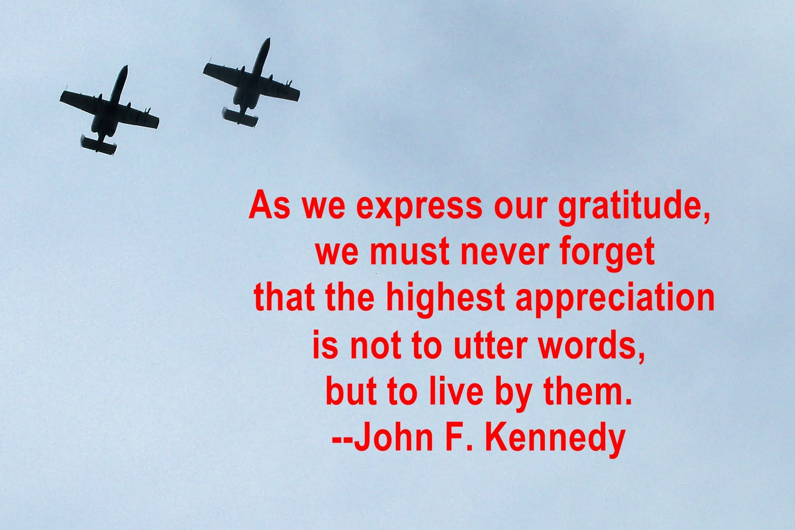 memorial-day-quotes-wishes-sayings-9