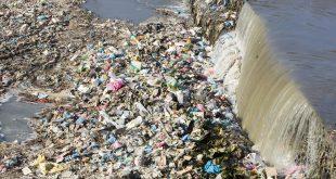 plastic-pollution