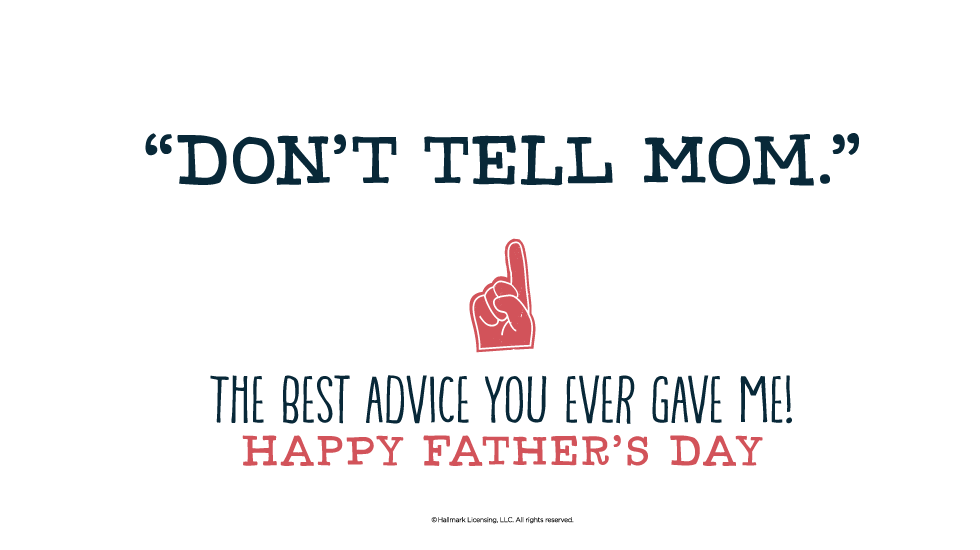 Best Fathers Day Quotes, Wishes & Messages