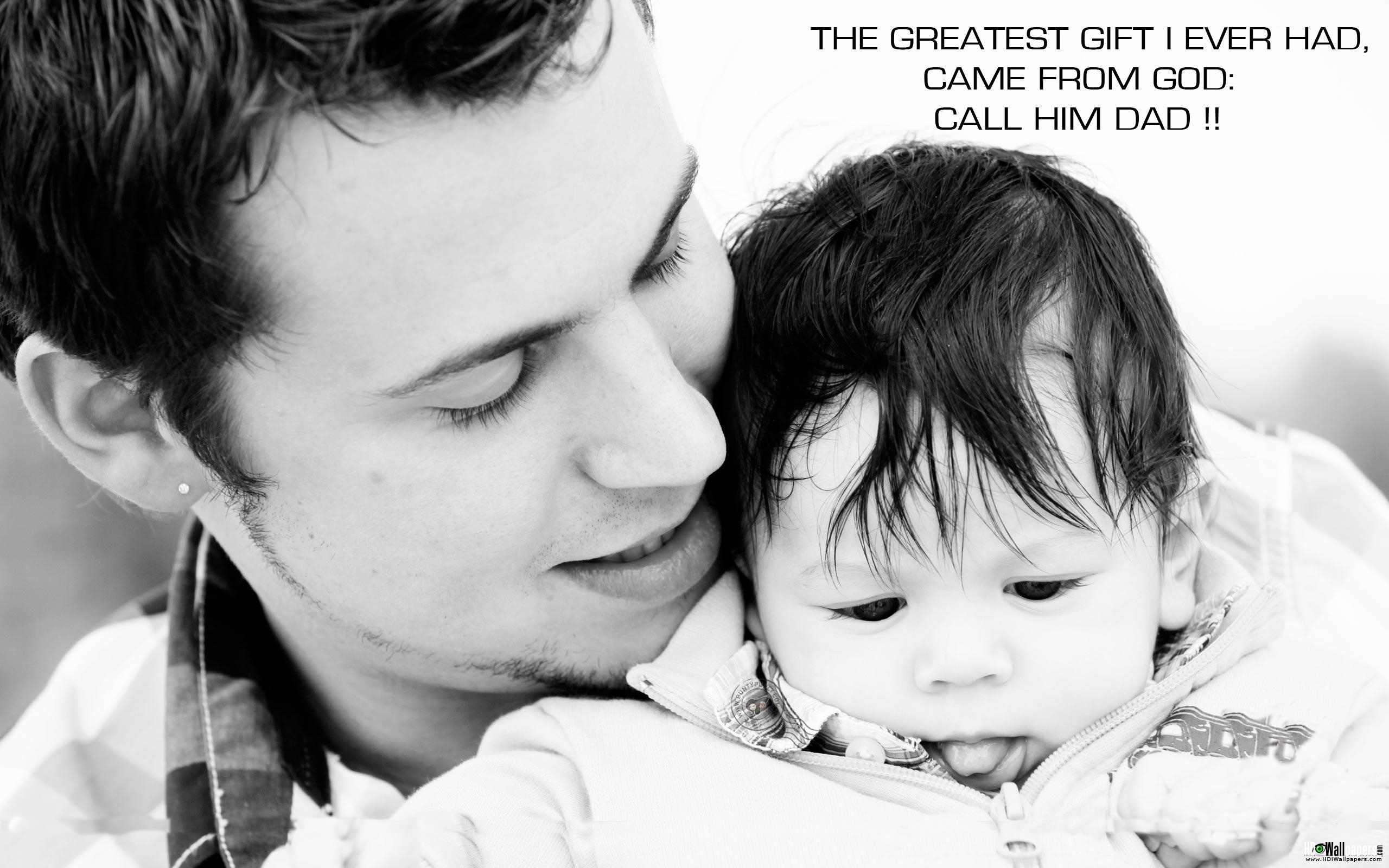 Happy Fathers Day HD images and wallpapers (free download)