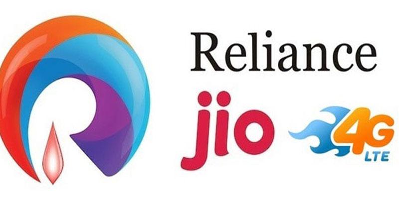 Reliance-4G