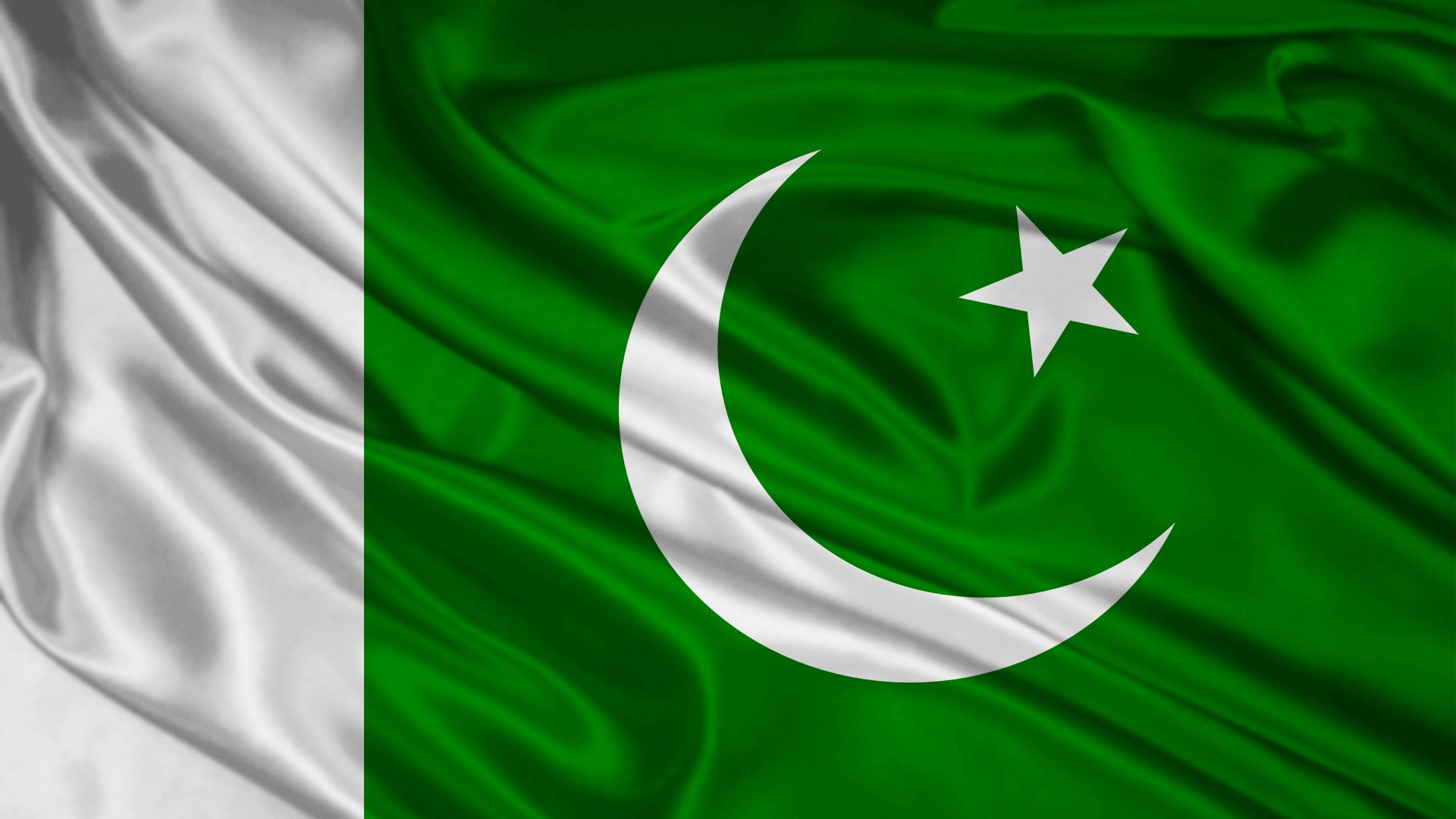 14 Aug Images Pakistan flag HD Images, Wallpapers & Pics