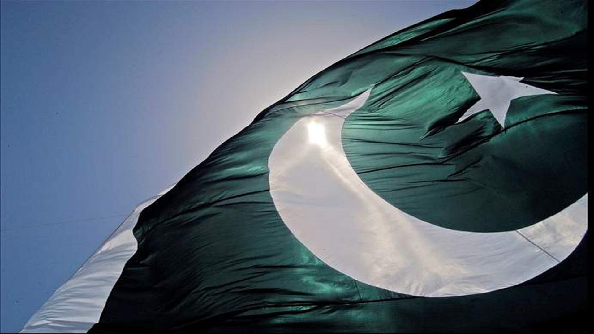 Pakistan flag HD Images, Wallpapers & Pics