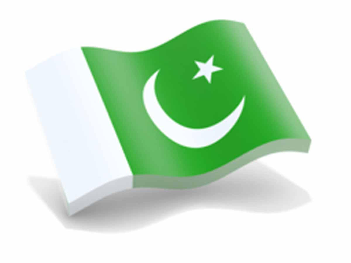 Pakistan Flag Hd Images Wallpapers Pics 14 Aug Images Tok