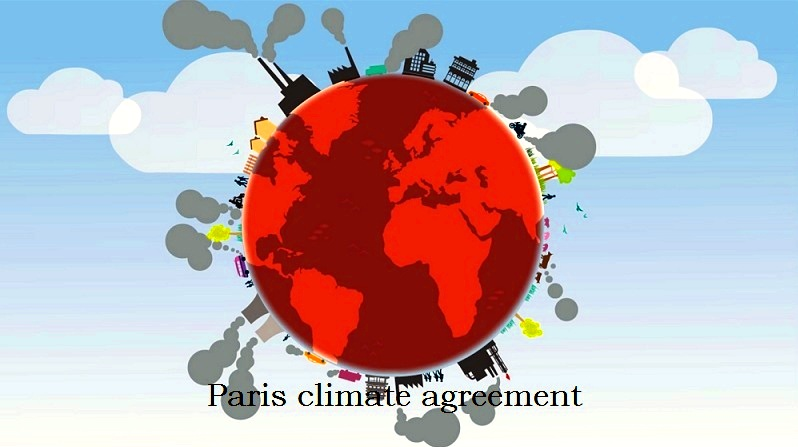 paris_climate_agreemaent