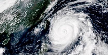 typhoon_megi