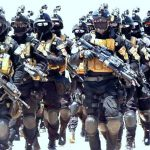 iraq-special-forces