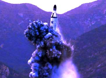 north_korea_missile