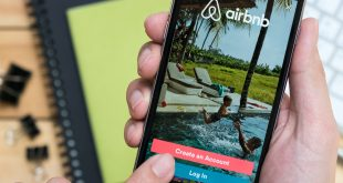 Airbnb Faces Issues Due to Sub Standard Property Listings