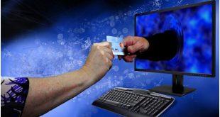 Digital money transactions