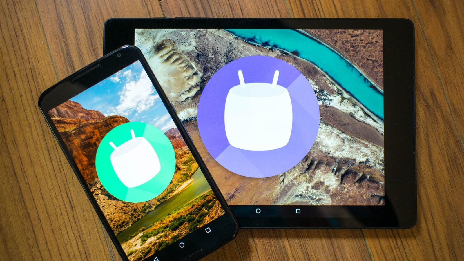 Android 7.0 Nougat: Secret Features You Are Still Unaware Of