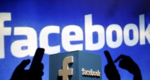 Facebook and Flipkart Join Together