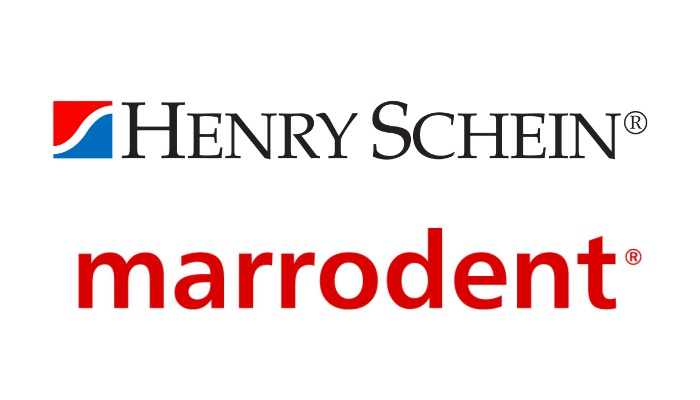Henry Schein Buys 80% Stake in Polish Dental Distributor Marrodent