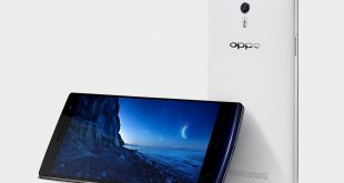 Oppo Find 9 Smartphone