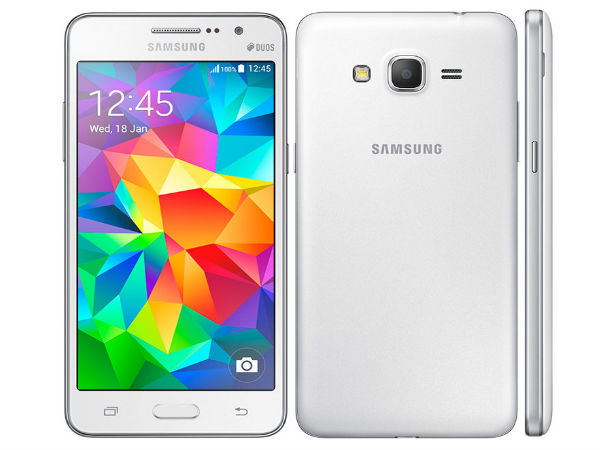 Samsung Mobile Fest Brings Discounts On Smartphones