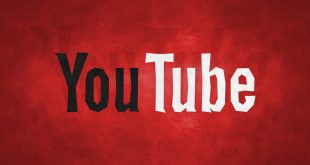 Manage Your Youtube Subscriptions