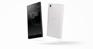 Sony, that has been low for a while since last year, emerged as a phoenix in MWC 2017 with the launch of its Xperia XZ Premium. The company has now decided to launch a low budget smartphone in the market. Sony has named this smartphone as Sony Xperia L1. Let us see if this device will survive in the market or not. The new Sony Xperia L1 has 5.5-inch of IPS LCD capacitive touchscreen with a pixel ratio of 720 x 1280. It also has a pixel density of 267 ppi and a 74.6% of screen to body ratio. The device is fueled by a Mediatek MT6737T processor and has a GPU of Mali-T720MP2. The smartphone currently runs on Android 7.0 Nougat. Speaking of memory, the handset offers of 2 GB of RAM and 16 GB of internal memory for storage. This internal storage memory can be further expanded to 256 GB via external MicroSD card. Moving towards the imaging duties, the new Sony Xperia L1 has 13 MP of rear cameras with dual LED flash as well as f/2.2 aperture. It also offers a 5 MP of front camera with f/2.2 aperture for capturing selfies. The device runs on a 2,620 mAh battery. In terms of connectivity, the handset offers VoLTE, 4G, Wi-Fi, 3G, GPS, and Bluetooth. The device will be available in 3 color variants—black, pink, and white. Last but not the least, the new Sony Xperia L1 is priced for Rs 16,999. Well, it seems that the specs of the smartphone are indeed similar to that of a budget phone. But the price does not seem to be in budget. A budget smartphone can cost no more than 12K. If users had a budget of 17K, then why in the heaven would they go for a phone with specs like these? They have many other options that have more specs and which are less in price.